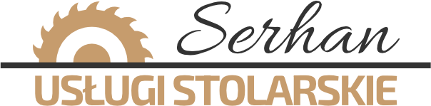 Stolarz Biała Podlaska - logo